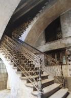 Casa de los Marqueses de la Real Proclamacion