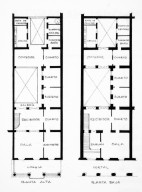 Casa Reina 381