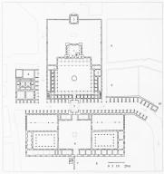 Sokollu Mehmed Pasha Complex
