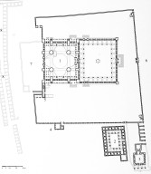 Complex of Sultan Ahmed I
