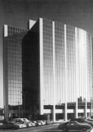 Maryland Trade Center II