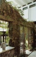 Las Ruinas Restaurant