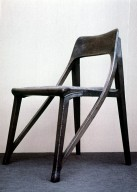Musiksalon Chair