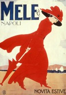 Mele and Company Poster