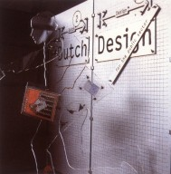 Dutch Design for the Public Sector Exhibition