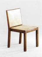 Wooden Chair