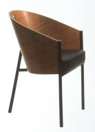 Cafe Costes Chair