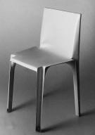 Lambda Chair