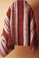 Woman's Blanket or Wrap