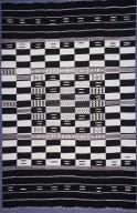 Dyula Cloth