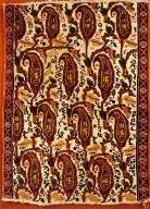 Carpet from Kartli