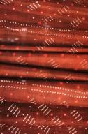 Tie-Dyed Bandana