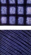Arimatsu Fabric Design