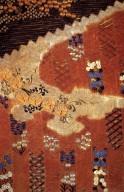 Kosode Kimono