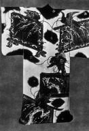 Kaga Yuzen Kosode Kimono