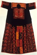 Dress From Bayt Dajan