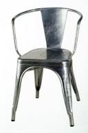 A56 Chair