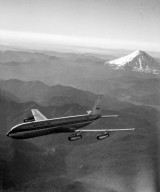 Boeing 707-120