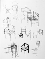 Carimate 892 Chair