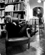Sanluca Chair