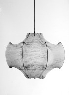 Viscontea Cocoon Lamp