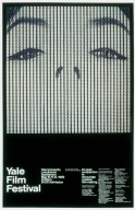 Yale Film Festival