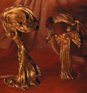 Loie Fuller, The Dancer