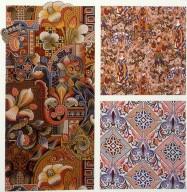 Medieval Look Prints
