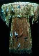 Ghost Dance Dress