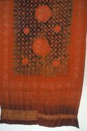 Gajji Silk Sari