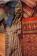 Silk Matmi Patterns