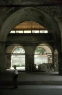 Piyale Pasa Mosque