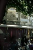Rustem Pasha Mosque at Tahtakale