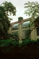 Bauhaus Universitat