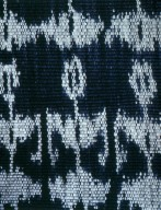 Cakchiquel Tribe Women's Shawl