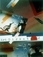 Art Direction Magazine