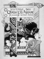 Histoire des Quatre Fils Aymon