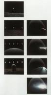 Alien, Film Title
