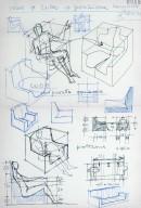 Impronta Lounge Chair