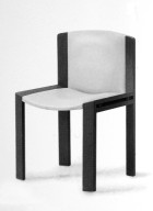 300 Dining Chair