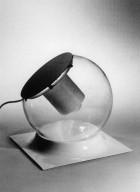Aton Table Lamp