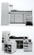 Living System Box 1