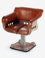 Birillo Office Chair