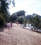 Isle de Peche Resort