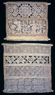 Whitework Samplers