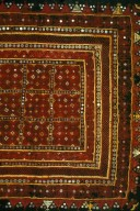 Chakla of the Mahajan Merchant Caste