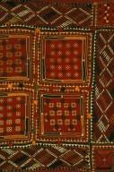 Banjara Tribe Cover