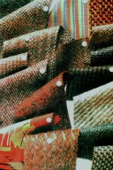 Woven Industrial Upholstery Fabric