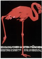 Munich Zoological Garden