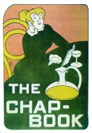 Chap Book: The Green Lady